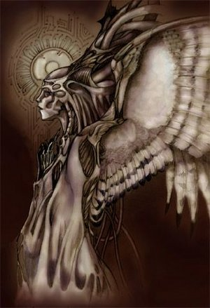 Biomechanical_Lilith.jpg
