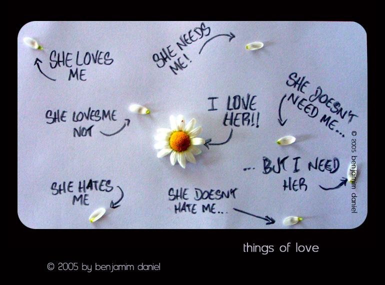 http://deessedechue.unblog.fr/files/2006/09/things_of_love_by_Benny_Danny.jpg