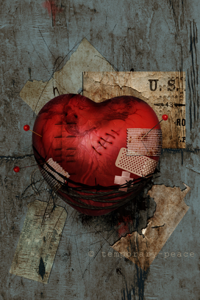 ����� ����� �� ��� ������ How_to_heal_a_broken_heart_by_temporary_peace.jpg