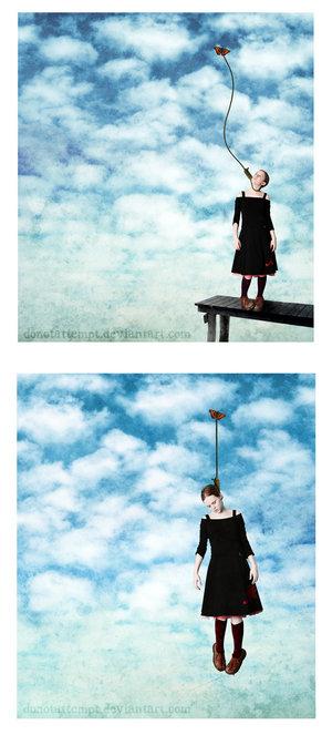 Réflexion sur le suicide, par Leilanna dans 18. Savoir The_Butterfly_Suicide_by_DoNotAttempt