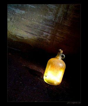 bottleofshinebycellardweller.jpg
