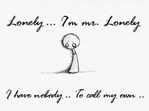 lonelybyaneczka14.jpg