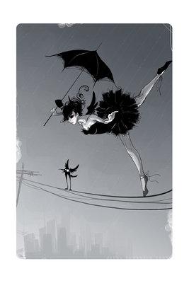silhouettedancebyolenaluminatii.jpg