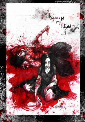 http://deessedechue.unblog.fr/files/2006/12/bleedyoubyglittersniffer.jpg