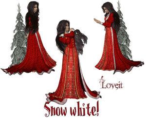 snowwhitebyloveit.jpg
