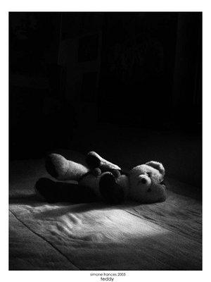 teddybysupaglu.jpg