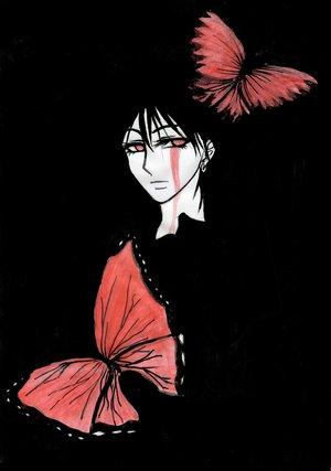 butterflybyforbiddenist.jpg