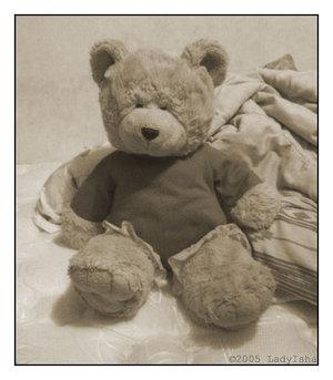teddybyladyisha.jpg