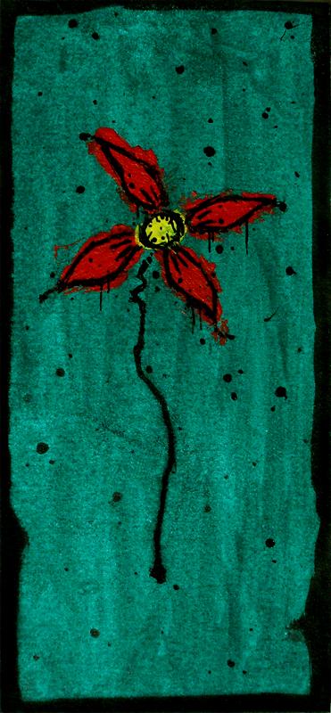 youdelicateflowerbye336.jpg