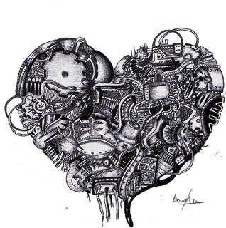 robotheartbyshadysoul15.jpg