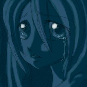 cryingbywhisperwing.jpg