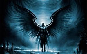 L'ange Gris dans Ma nouvelle vie 1056-300x187